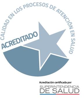 Logo acreditado nuevo